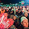 nataliaoreiro_sosugary_com_015.jpg