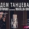 natalia-oreiro_de_0425.png