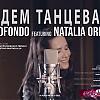 natalia-oreiro_de_0428.png